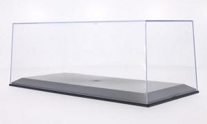 Plastic Showcase