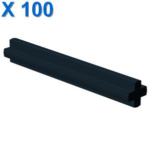 CROSS AXLE 4M X 100