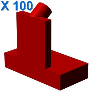 WHEEL CONSOLE X 100