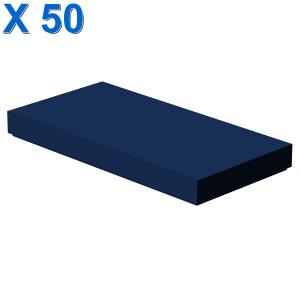 FLAT TILE 2X4 X 50