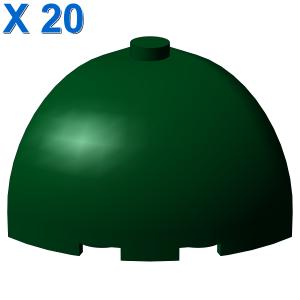 ARCH BRICK 3X3X2 X 20