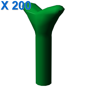 CARROT TOP X 200