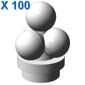 ICE CREAM X 100