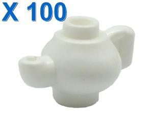 TEAPOT X 100