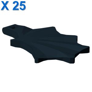 DRAGON'S WING X 25