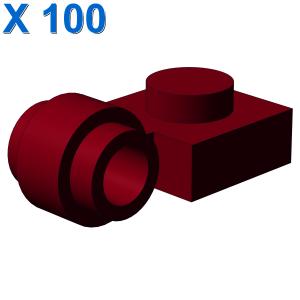 LAMP HOLDER X 100
