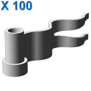 STREAMER X 100