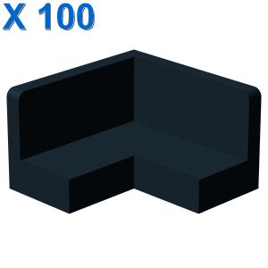 CORNER WALL ELEMENT 2X2 X 100