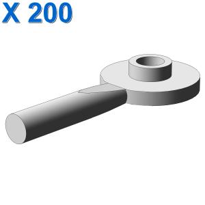 SIGN - STOP X 200