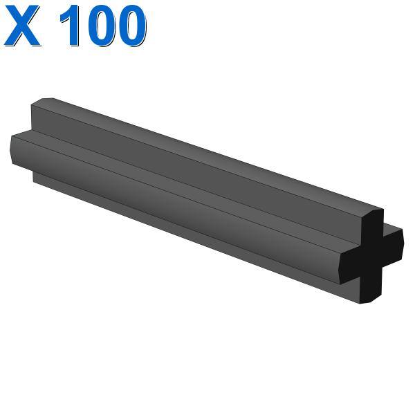 CROSS AXLE 3M X 100