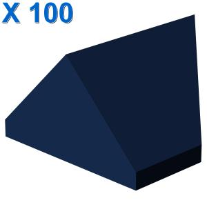 ATTIC 1X2/45° X 100