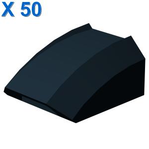 FRONT, 2X2, SPORT X 50