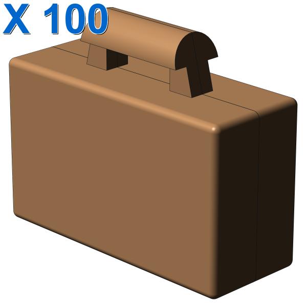 MINI SUITCASE X 100