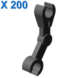 SPACE SKELETON ARM X 200