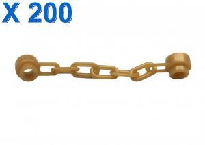 CHAIN 6 M X 200