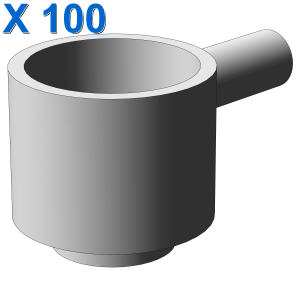 POT X 100