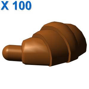 CROISSANT X 100
