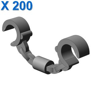 HANDCUFFS X 200