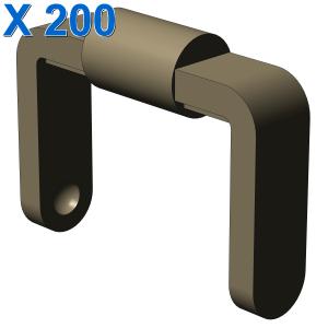 HANDLE X 200