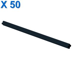 CROSS AXLE 12M X 50