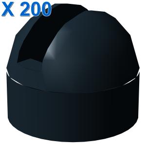 ANTENNA, BASE X 200