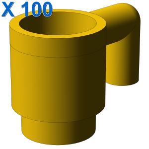 MUG X 100