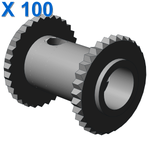 DRUM Ø11 X 100