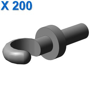 MINI CLAW X 200