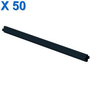 CROSS AXLE 10M X 50
