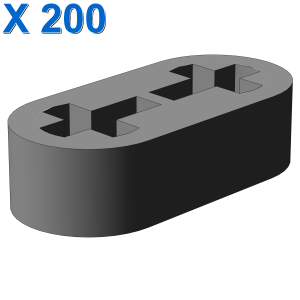 TECHNIC LEVER 2M X 200