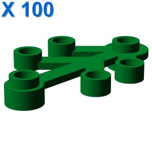 LIMB ELEMENT, SMALL X 100