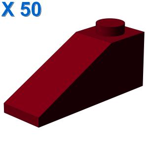 ROOF TILE 1X3/25° X 50