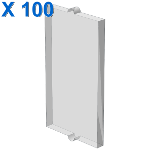 FRAME 1X2X3 X 100