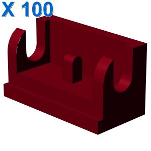 ROCKER BEARING 1X2 X 100