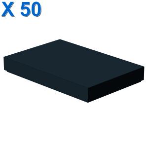 FLAT TILE 2X3 X 50