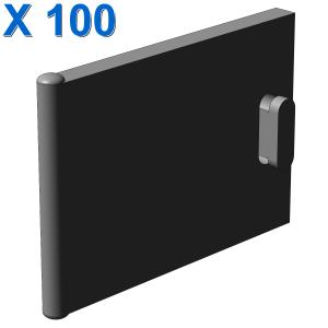 CUPBOARD, DOOR 3X2 X 100