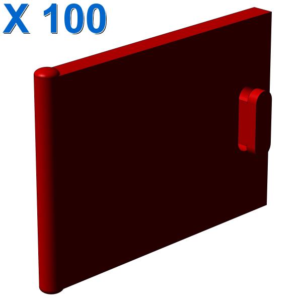 Cupboard 2 x 3 x 2 Door X 100