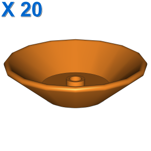 LAMP SHADE X 20