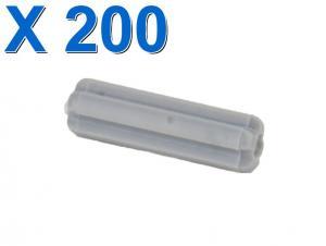 2M CROSS AXLE X 200