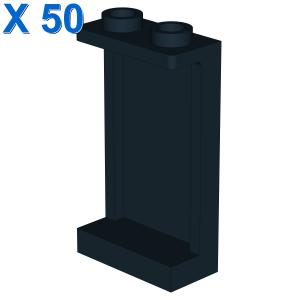 WALL ELEMENT 1X2X3 X 50