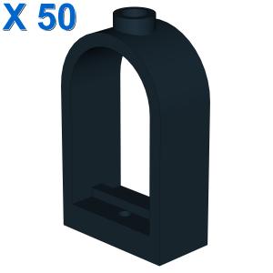 WINDOW FRAME 1X2X2 2/3 X 50