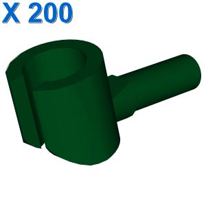 MINI HAND X 200