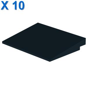 RAMP 6X8 X 10