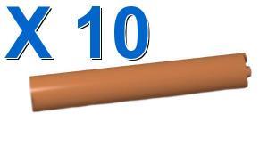 COLUMN 2X2X11 X 10