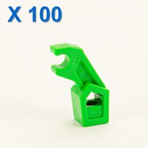 BAD ROBOT ARM X 100