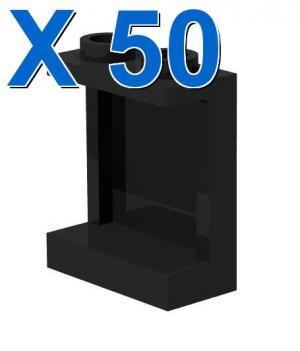 WALLELEMENT 1X2X2 X 50