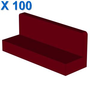 WALL 1X3X1 X 100