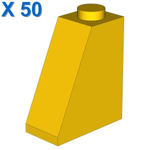 ROOF TILE 2X1X2 X 50