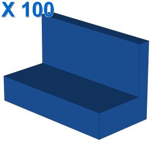 WALL ELEMENT 1X2X1 X 100