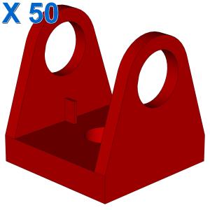 DRUM HOLDER 2X2 X 50